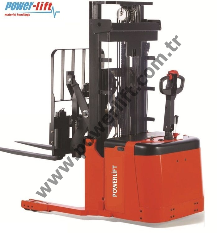İSTİFLEME MAKİNALARI STACKERS /></a>                                         </div>                                         <div class=