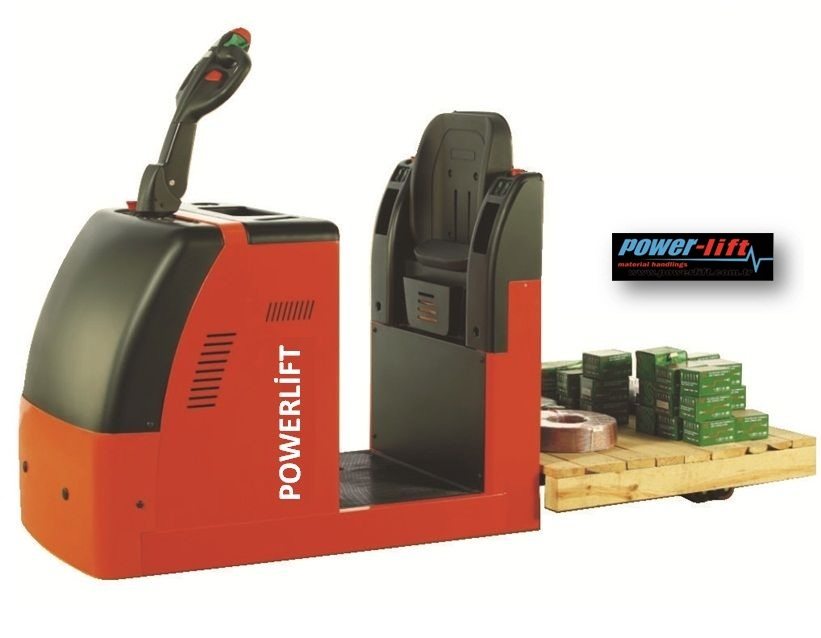 Powerl ft opl s par toplama transpalet en ucuz for Autokraft motors las vegas